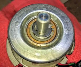 bc-assy-bell-clip-install-2