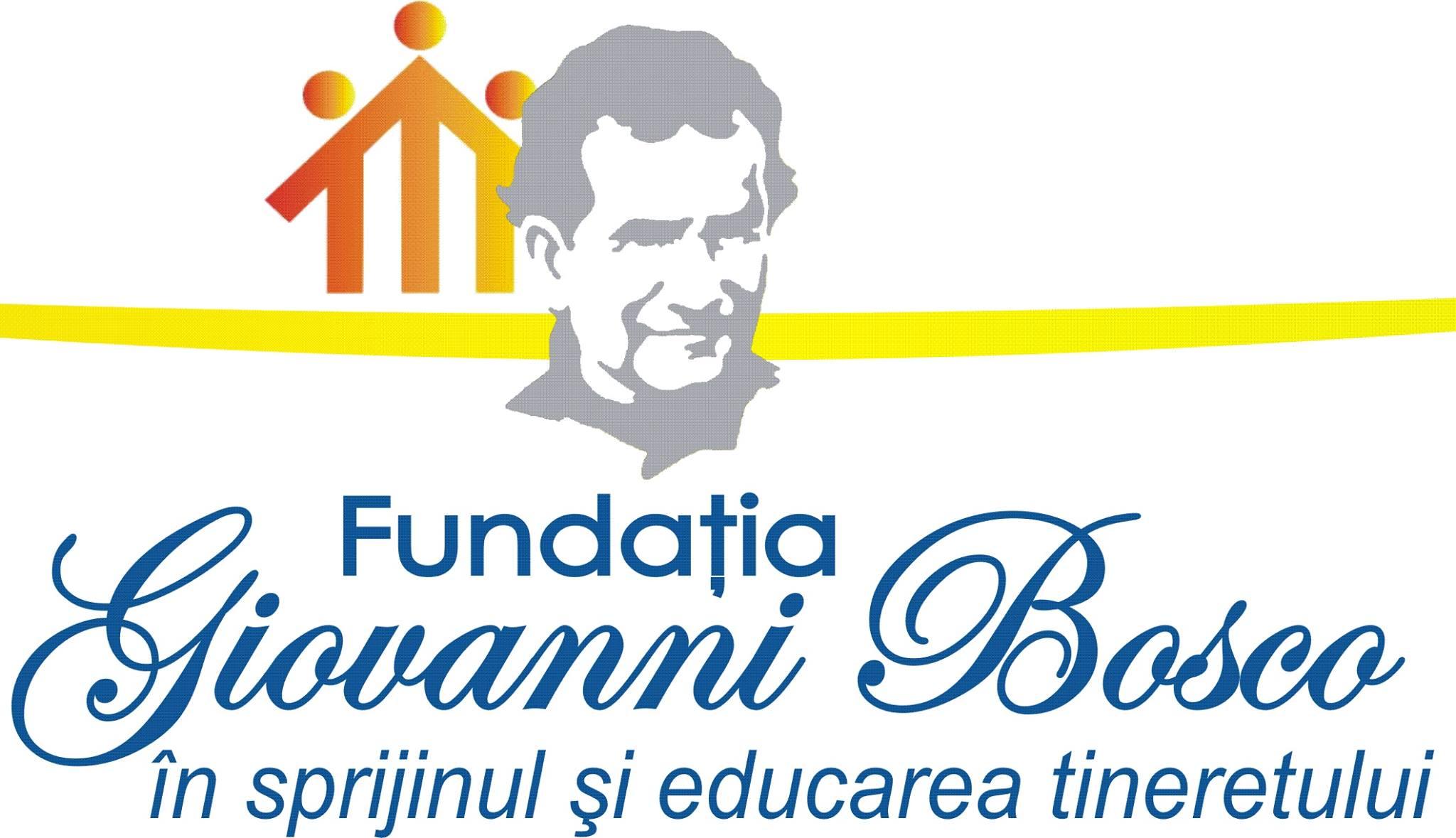 Fundatia Giovani Bosco Constanta