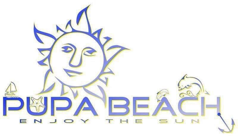 PUPA&PUPU BEACH SRL
