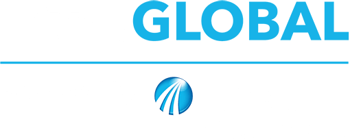 Powered By Hilco Streambank