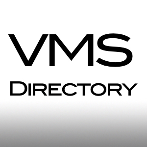 Directory Of 95 Video Management Software (VMS) Suppliers