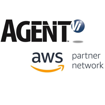 Amazon Deep Learning Partnership With AgentVi