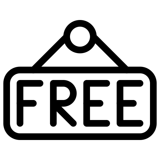 Free VMS Software Directory
