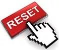 password-recovery-on-cisco-asa-firewall
