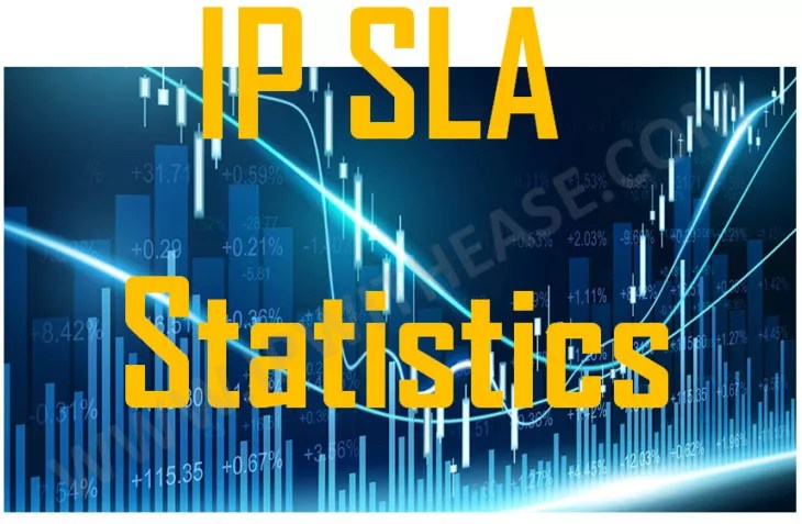 how-to-restart-or-clear-counters-of-ip-sla-statistics