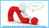interview-questions-for-network-professionals-master