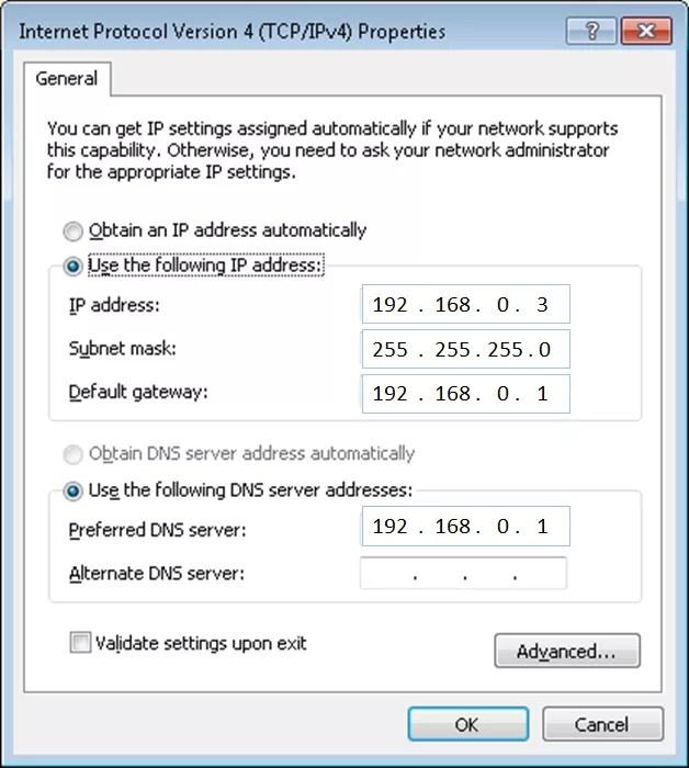 configure-cisco-router-as-dns-server