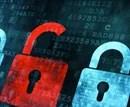 IPSEC vs SSL
