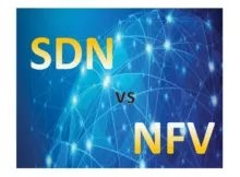 sdn-vs-nfv