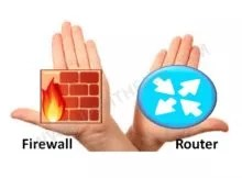 router-vs-firewall