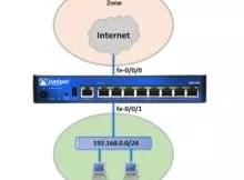 juniper-srx-zone-host-inbound-services-configuration