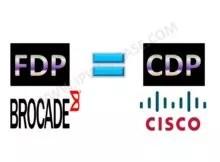 fdp-in-brocade-cisco-equivalent-of-cdp