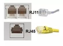 rj11-vs-rj45