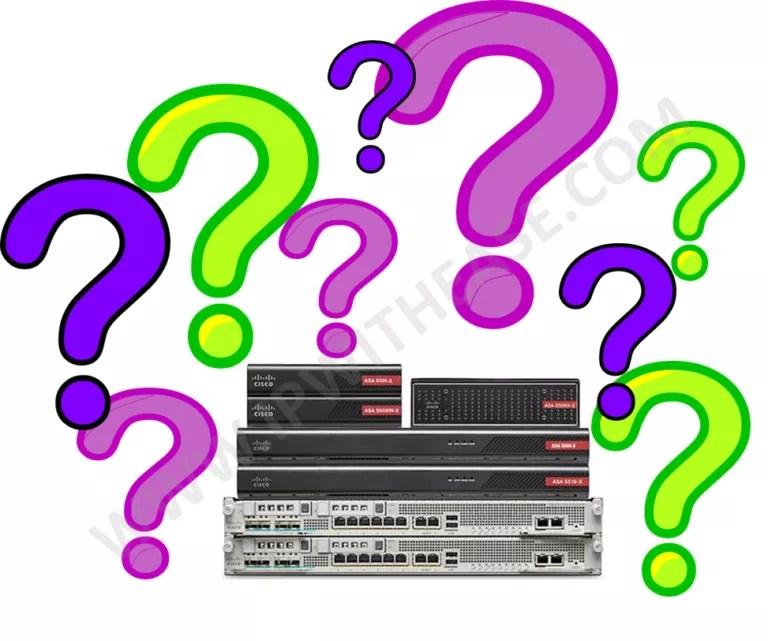 asa-firewall-50-interview-questions