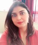 Rashmi Bhardwaj