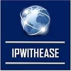 IPWITHEASE