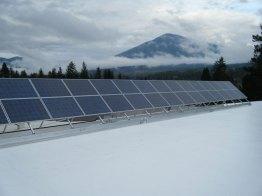 Nakusp-solar-panels