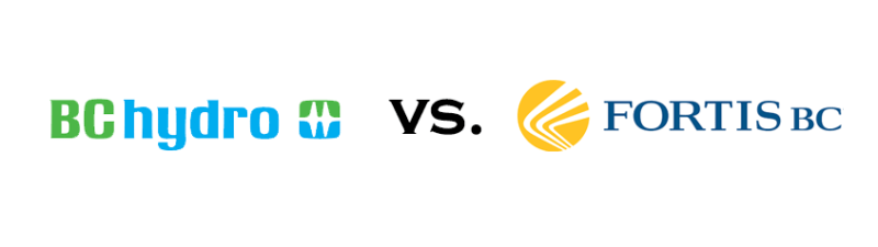 bc-hydro-vs-fortis