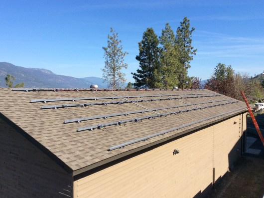 asphalt-shingle-roof-with-solar-panels2