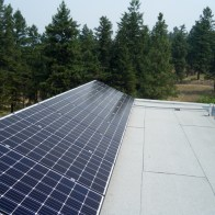 flatroof-solar-panels-2