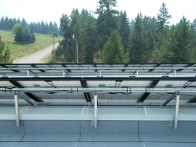 flatroof-solar-panels-5