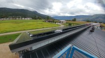 solar-array-wiring