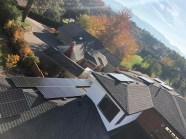 worrel-house-roof-viewjpg