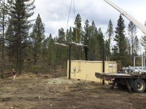 Off-Grid-Solar-Kimberly-BC