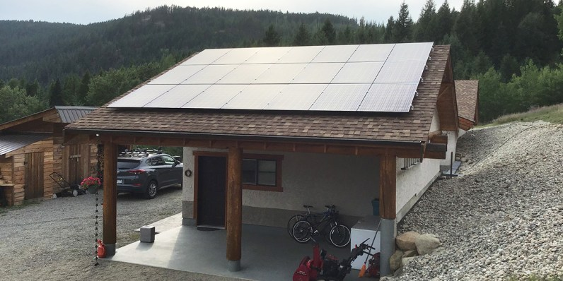 solaredge-grid-tie-installation2