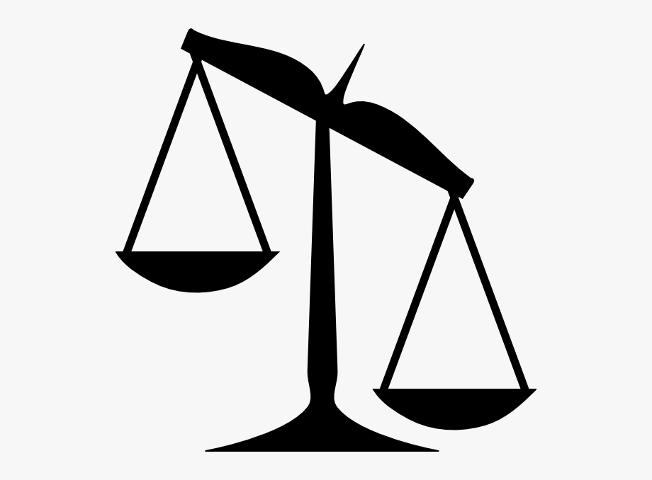 Harvard Law School: Copyright Law 2021