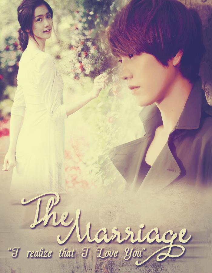 Ff Kyuhyun Married Life Perjodohan Dingin Yadong : kyuhyun, married, perjodohan, dingin, yadong, Marriage, Asyfia's