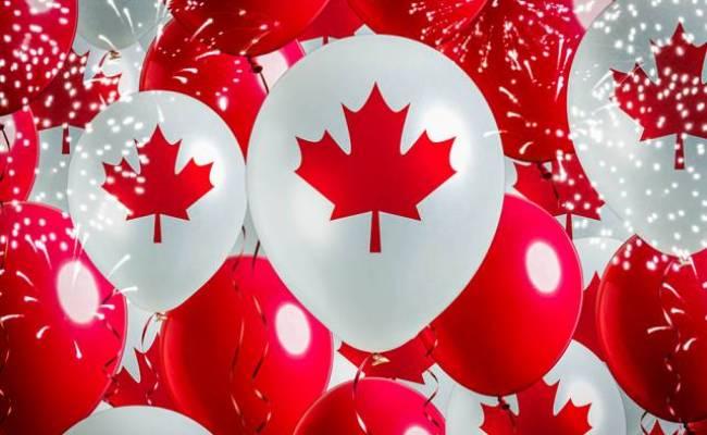 Inquinte Ca What S On In Quinte Canada Day 2018