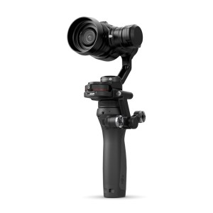 dji-osmo-pro-combo-kit-with-zenmuse-x5-pg4mpz