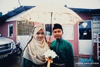 iqaeds-photography-malay-wedding-malaysia-bride-groom-2013-17