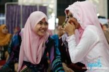 iqaeds-photography-malay-wedding-malaysia-bride-groom-2013-18