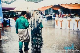 iqaeds-photography-malay-wedding-malaysia-bride-groom-2013-2-3