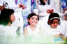 iqaeds-photography-malay-wedding-malaysia-bride-groom-2013-2