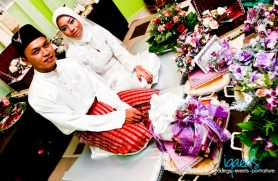 iqaeds-photography-malay-wedding-malaysia-bride-groom-2013-3