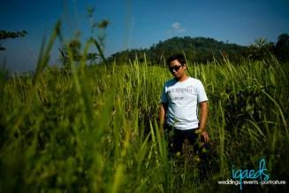 iqaeds-photography-portraiture-portraits-2013-2-2
