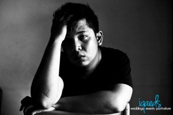 iqaeds-photography-portraiture-portraits-2013-4-2