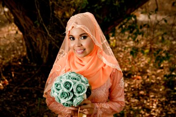 iqaeds-photography-portrait-engagement-wedding-bride-2014-6