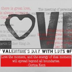 20170214.ValentinesDayCard02.1000x671 バレンタインカード2017 数名の偉人さんの名言をタイプしています