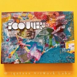 ecouter20210211