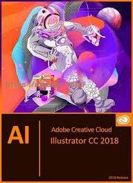serial number illustrator cs6 free download
