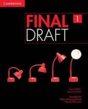 final draft activation code crack