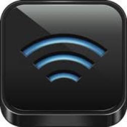 download airserver crack