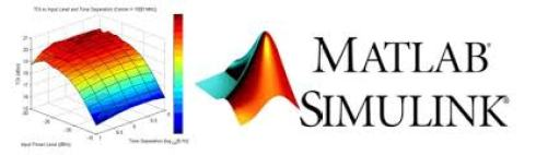 Matlab R2018b Crack With License Key Free Download