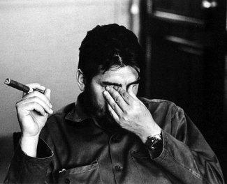 Che-Guevara (9)
