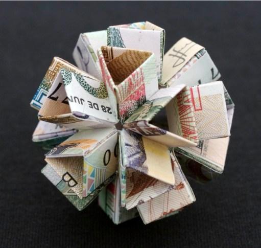 kristi-malakoff-moneypieces-6