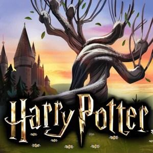 Hogwarts Mystery Mod Apk
